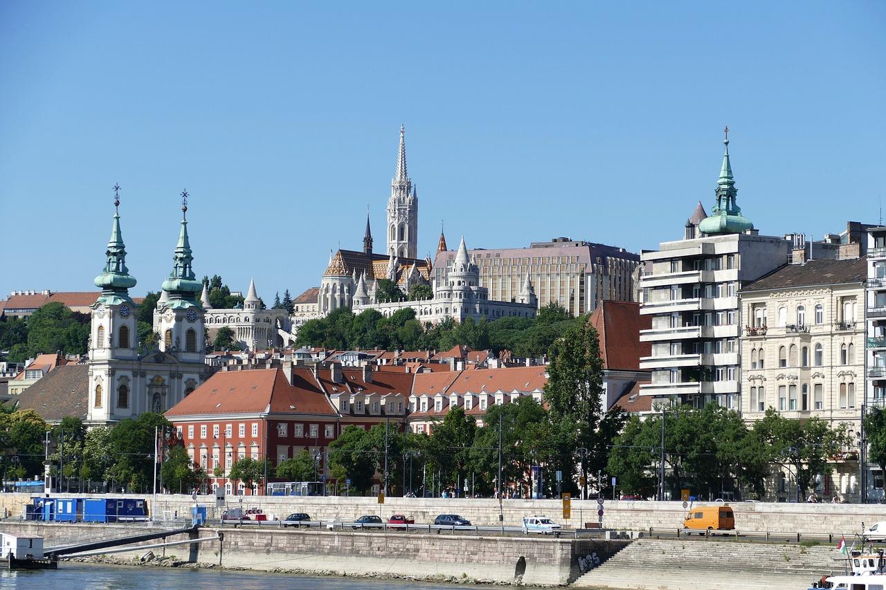 Hogyan válasszon gyógytornászt Budapesten?